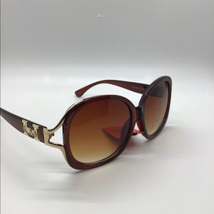 Hermès Sunglasses Women New